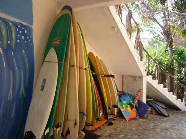 villas las olas | 360 mexico